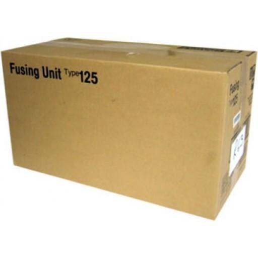 Ricoh 402526 fusing unit