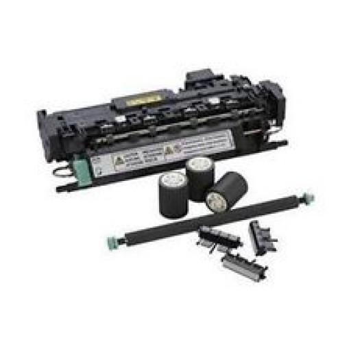 Ricoh 406420 Maintenance Kit, Type 7000C, CL7000 - Genuine