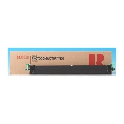 Ricoh 431008 Drum Unit Black, Fax 1190L - Genuine