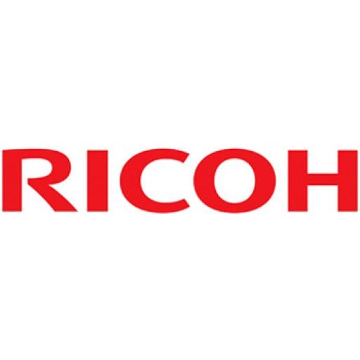 Ricoh 405576 Toner Cartridge Yellow, GX5050N- Genuine