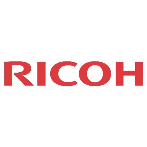 Ricoh 400878 Fuser Oil, Type 7000G, CL7000 - Genuine