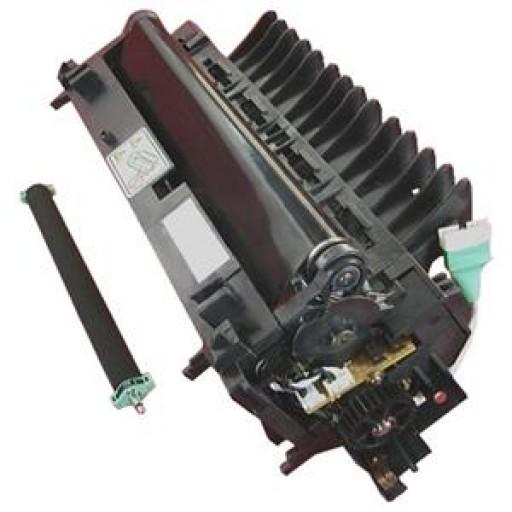 Ricoh 841739 Fusing Unit Type 155 for Ricoh CL2000, Ricoh CL2000N, Ricoh CL3000, Ricoh CL3000E