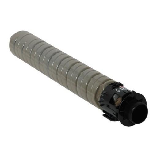 Ricoh 841853, Toner Cartridge Black, MP C4503, C5503, C6003- Original