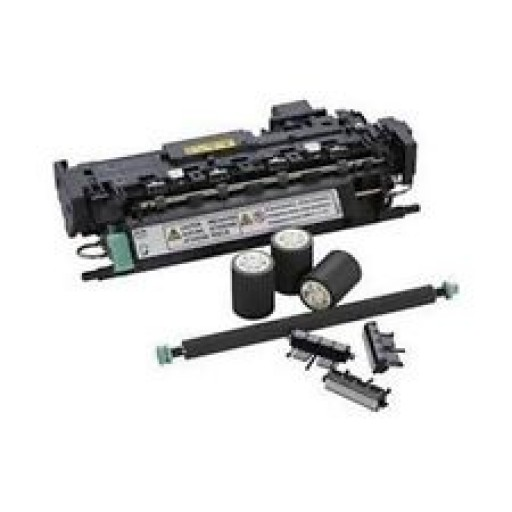 Ricoh A166K040F Low Yield Maintenance Kit, 2003, 2103, 2203, 300, 350, 355 - Genuine