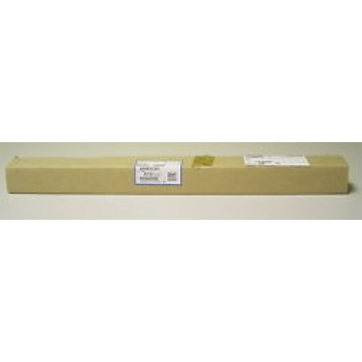 Ricoh A293-3908, Cleaning Roller For Transfer Belt, 1050, 1055, 551, 700- Original