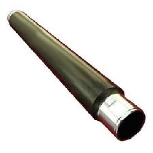 Ricoh AE011117, Upper Fuser Roller, Aficio MP2051, 2060, 2075, 6002- Original