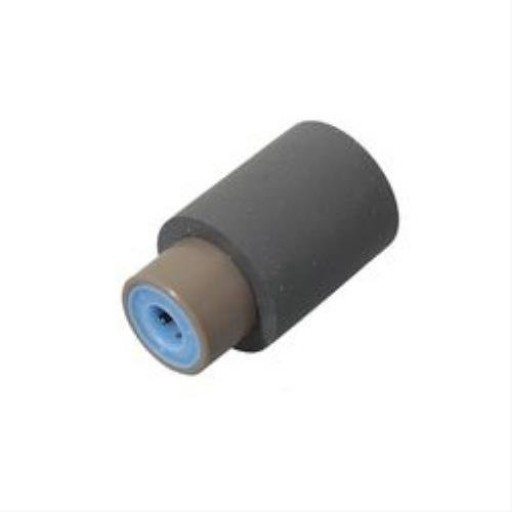 Ricoh AF031035 Feed Roller, AP4500, MP2550, MP2851, MP3350, MP3351, PS500 - Genuine
