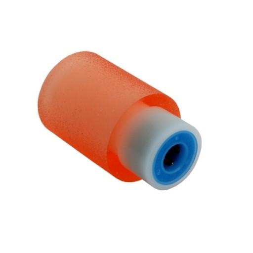 Ricoh AF031085, Feed Roller, 2228C, 2232C, MP C3001, C3002- Original