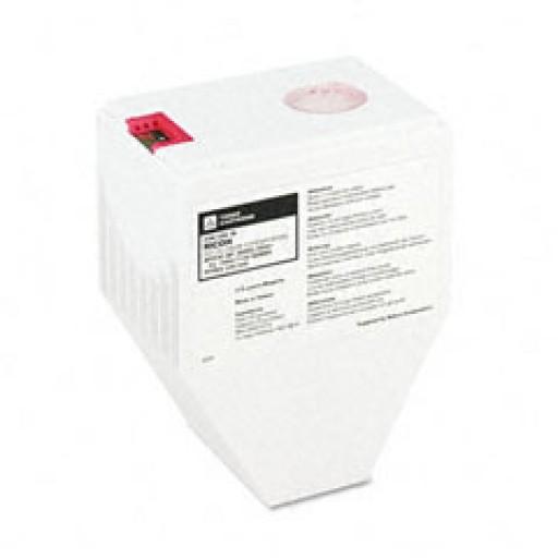 Ricoh 885374 Toner Cartridge Magenta, AP3800 - Compatible