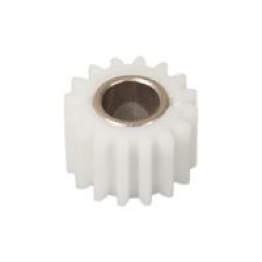 Ricoh B0393062, Idler Gear, 1015, 1018, 3025, 3030, MP2510, 3010- Original