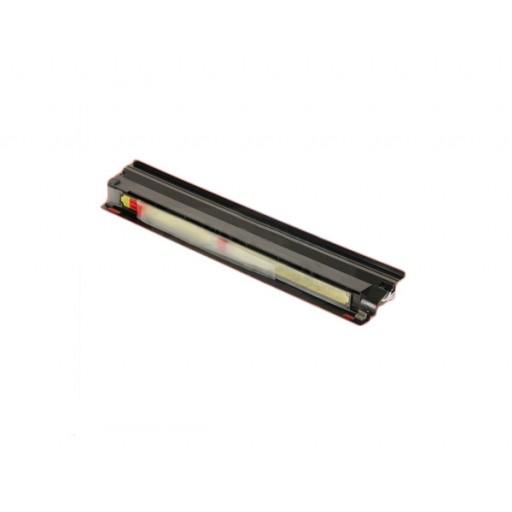 Ricoh B2009660 Developer Cartridge Cyan, 3260C, 5560 - Genuine