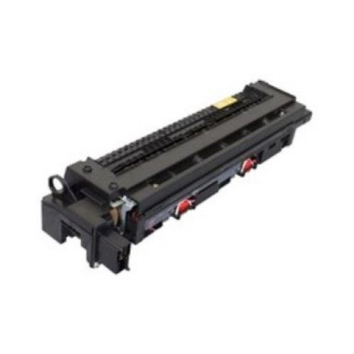 Ricoh B2097531 Fusing Unit 230V, MP2510 - Genuine