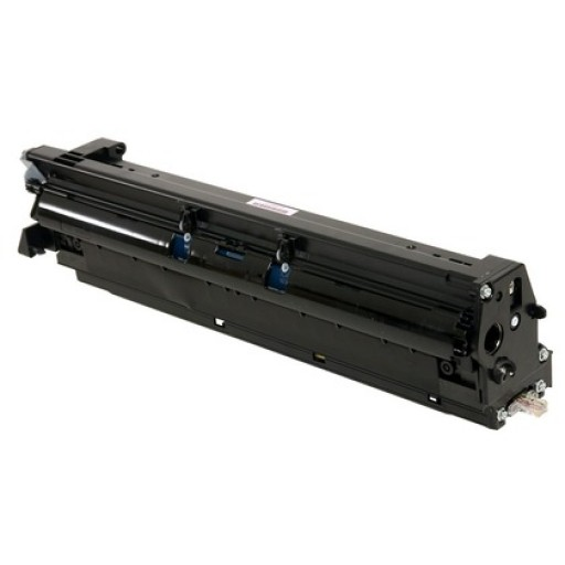 Ricoh B259-2210, PCU Unit, 2016, 2020, MP1600, MP2000, MP2500- Original