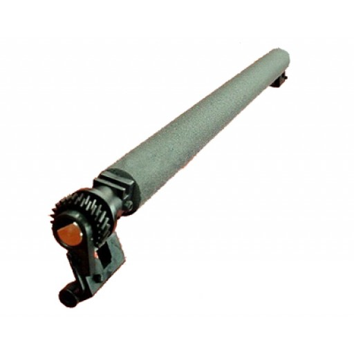 Ricoh B0443802, Transfer Roller Assembly, 3310, 3320, 4410, 4420, 4430- Original