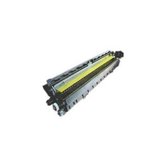 Ricoh G107-3850 Cleaning Unit for Transfer Belt, 2228, 2232, 2238, AP3800, CL7000, CL7100 - Genuine