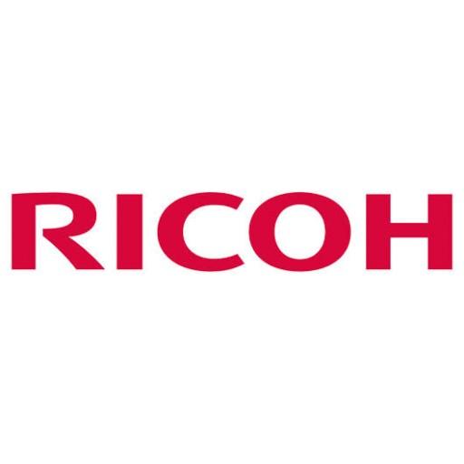 Ricoh 404157, Toner Cartridge Yellow, Type 140- Original