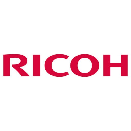 Ricoh AE020159, Lower Fuser Pressure Roller, MP1100, 1350, 9000- Original