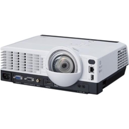 Ricoh PJ WX4240N Projector