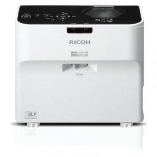 Ricoh PJWX4130N Projector