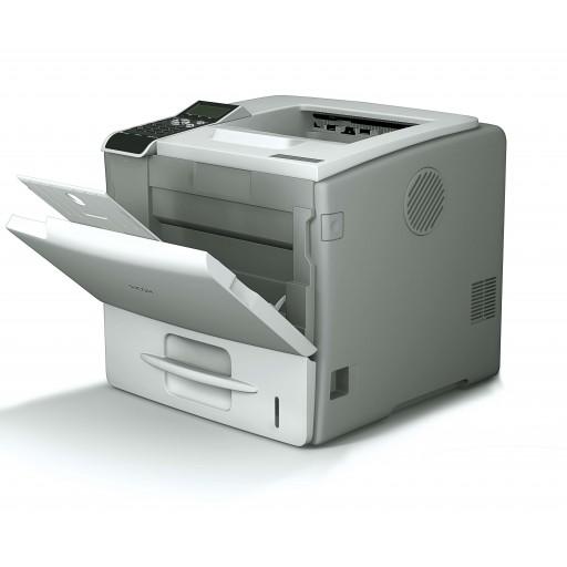 Ricoh SP-5210DN Mono Laser