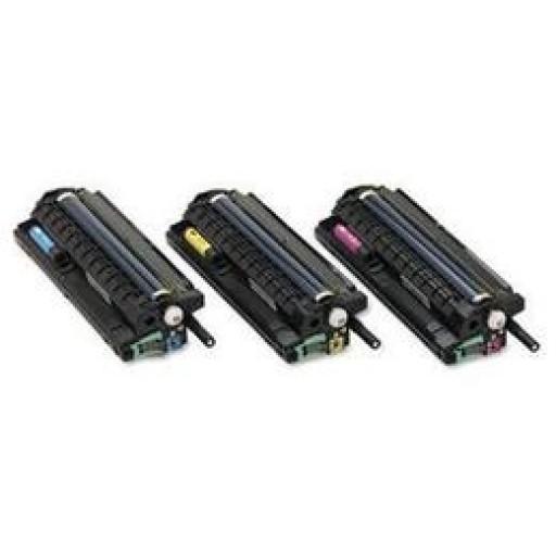 Ricoh 406663, PCU Drum Colour, SP C430, SP C431- Original
