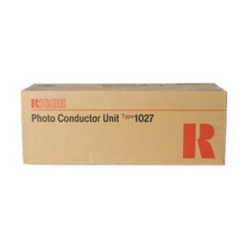 Ricoh B2050151 PCU, Type 1027, 1022, 1027, 1032, 2022, 2027, 2032, 3010, 3025, 3030 - Genuine
