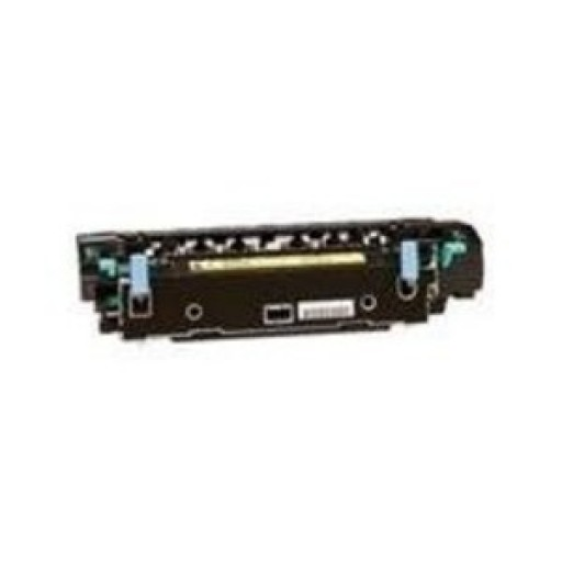 HP RM1-1083-090CN Fuser Unit Genuine
