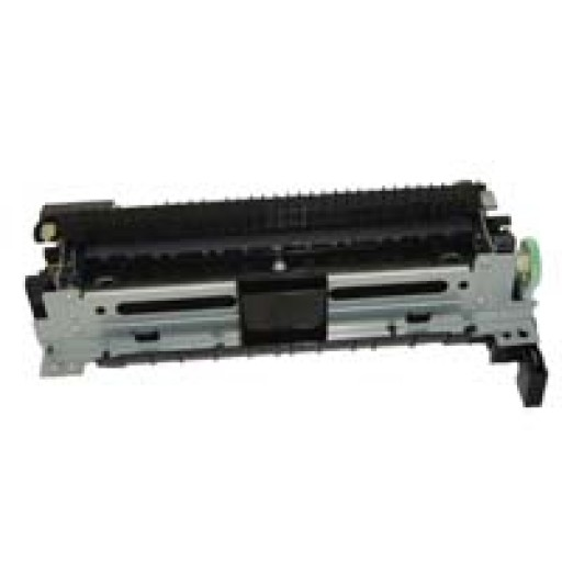 HP RM1-1537-050CN Fuser Unit Genuine