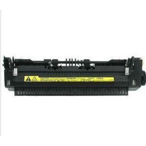 HP, RM1-2087-000CN, Fixing Assembly 220-240V, Laserjet 102- Original