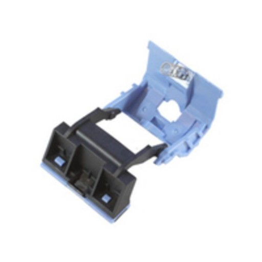 Canon RM1-2462-000 MP Pad Assembly Tray1, M5025, M5035 - Genuine