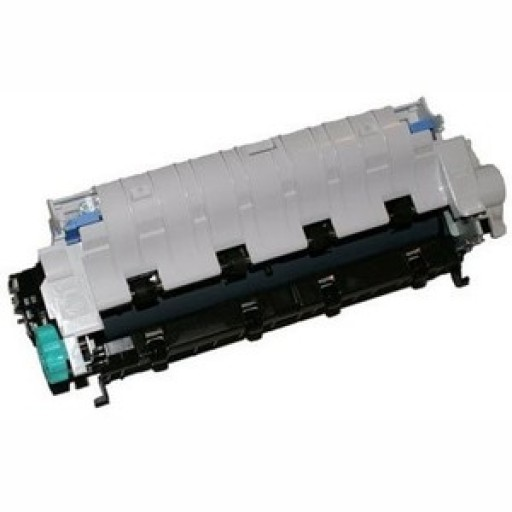 HP RM1-3761-000CN Fuser Unit 220v Genuine