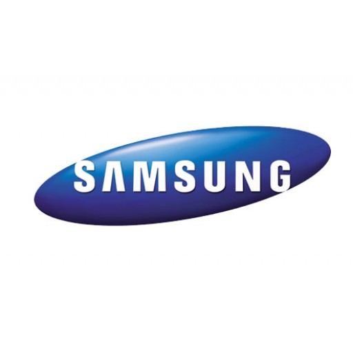 Samsung JC66-01195A Pressure Roller, SCX-5530FN - Genuine