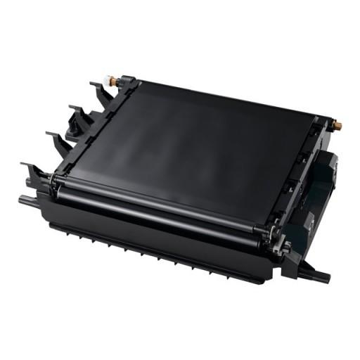 Samsung CLP-T660B Image Transfer Belt, CLP 610, 660, CLX 6200, 6210, 6240 - Genuine