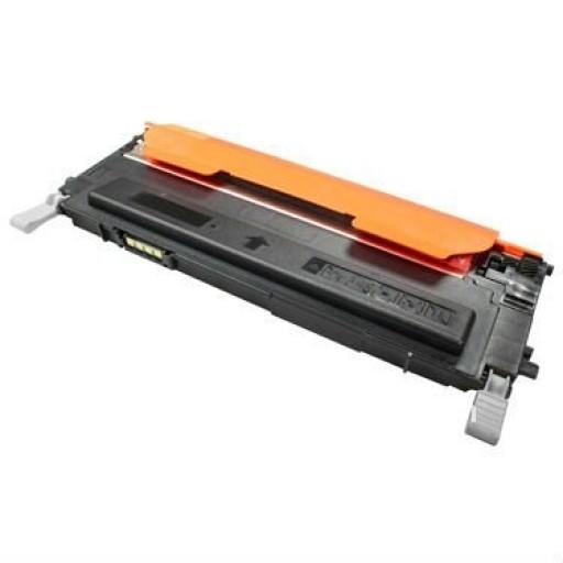 Samsung CLT-K4092S Toner Black, CLP310, CLP315, CLX3170, CLX3175 - Compatible