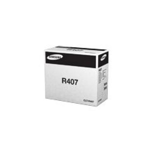 Samsung CLT-R407, CLT-R407 OPC drum, CLP320, CLP325, CLX3185