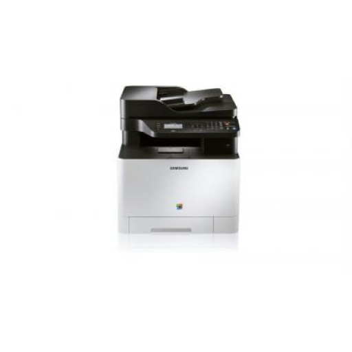 Samsung CLX-4195FW A4 Colour Multifunction - Wireless