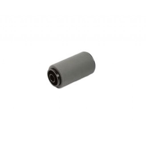 Samsung JB75-00299A ADF Pick Up Roller, SCX 4521, 4720, 5530, 6345 - Genuine