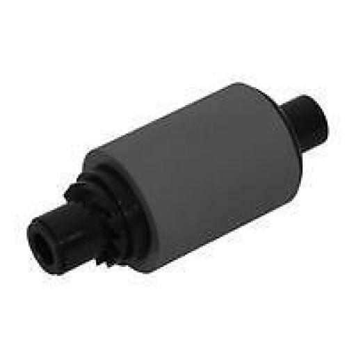 Samsung JB75-00300A PickUp Roller, SCX-1110 - Genuine