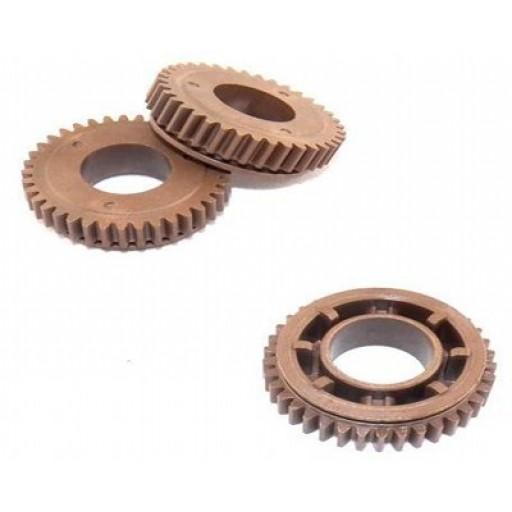 Samsung JC66-01588A Fuser Gear, ML 3050, 3051, 3471, SCX 5133, 5235, 5330, 5530, 5535, 5635, 5935 - Genuine