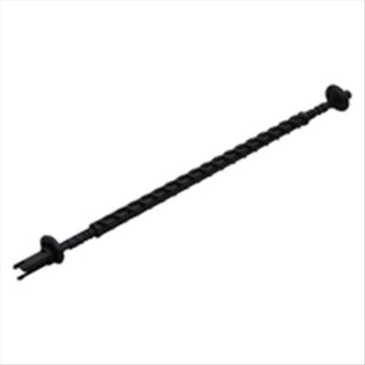 Samsung JC66-01737A Fuser Cam Shaft, CLP 310, CLX 3170, 3175 - Genuine