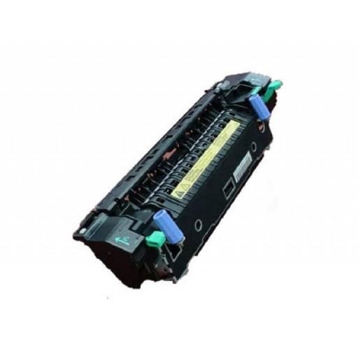 Samsung JC96-02815A Fuser Unit 220V, SCX-5315F - Genuine