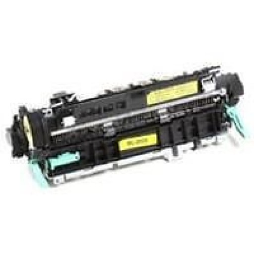 Samsung JC96-04389B Fuser Unit, ML 3050 - Genuine