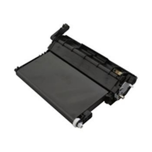 Samsung JC96-04840C Transfer Belt, CLX 3170, 3175 - Genuine