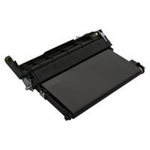 Samsung JC96-05874E, Transfer Belt, CLP320, 325, CLX3185- Original