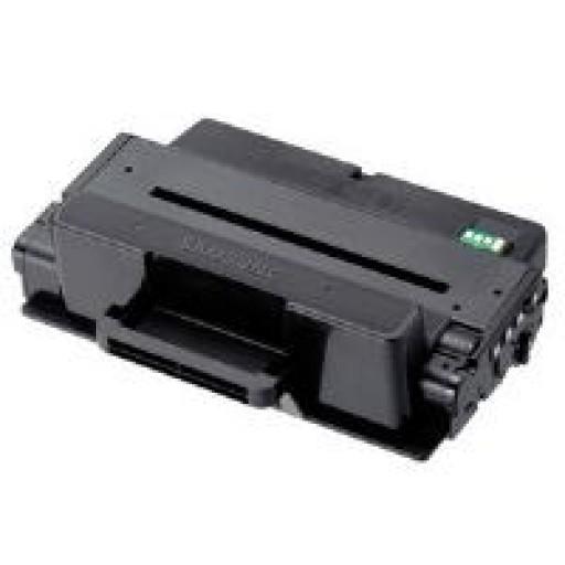 Samsung MLT-D205L/ELS Toner Toner Cartridge - Black