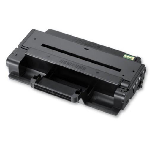 Samsung MLT-D205S/ELS Toner Toner Cartridge - Black