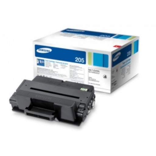 Samsung MLT-W606/SEE, 8030/8040 Waste Toner Bottle