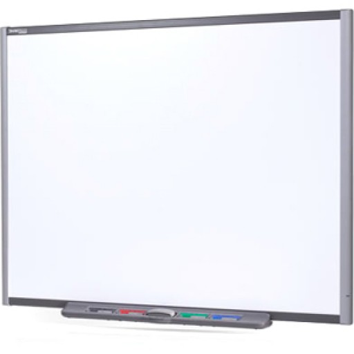 Smartboard 680 Interactive Whiteboard