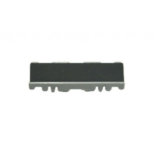 HP RF5-3865-000CN Separation Pad - Genuine