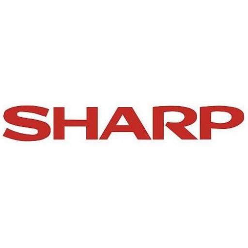 Sharp SD-360DV Developer, SF 2050, 2052 - Black Genuine